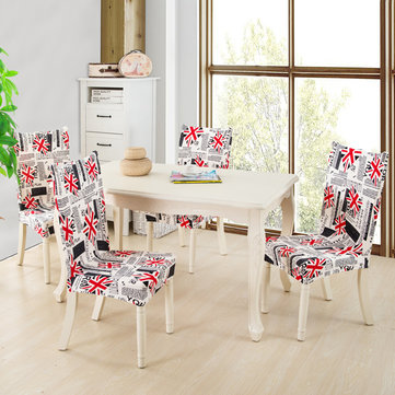 Product Options Alt Removable Elegant Dining Room Chair Cover