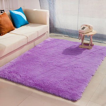 product options - Fluffy Rugs